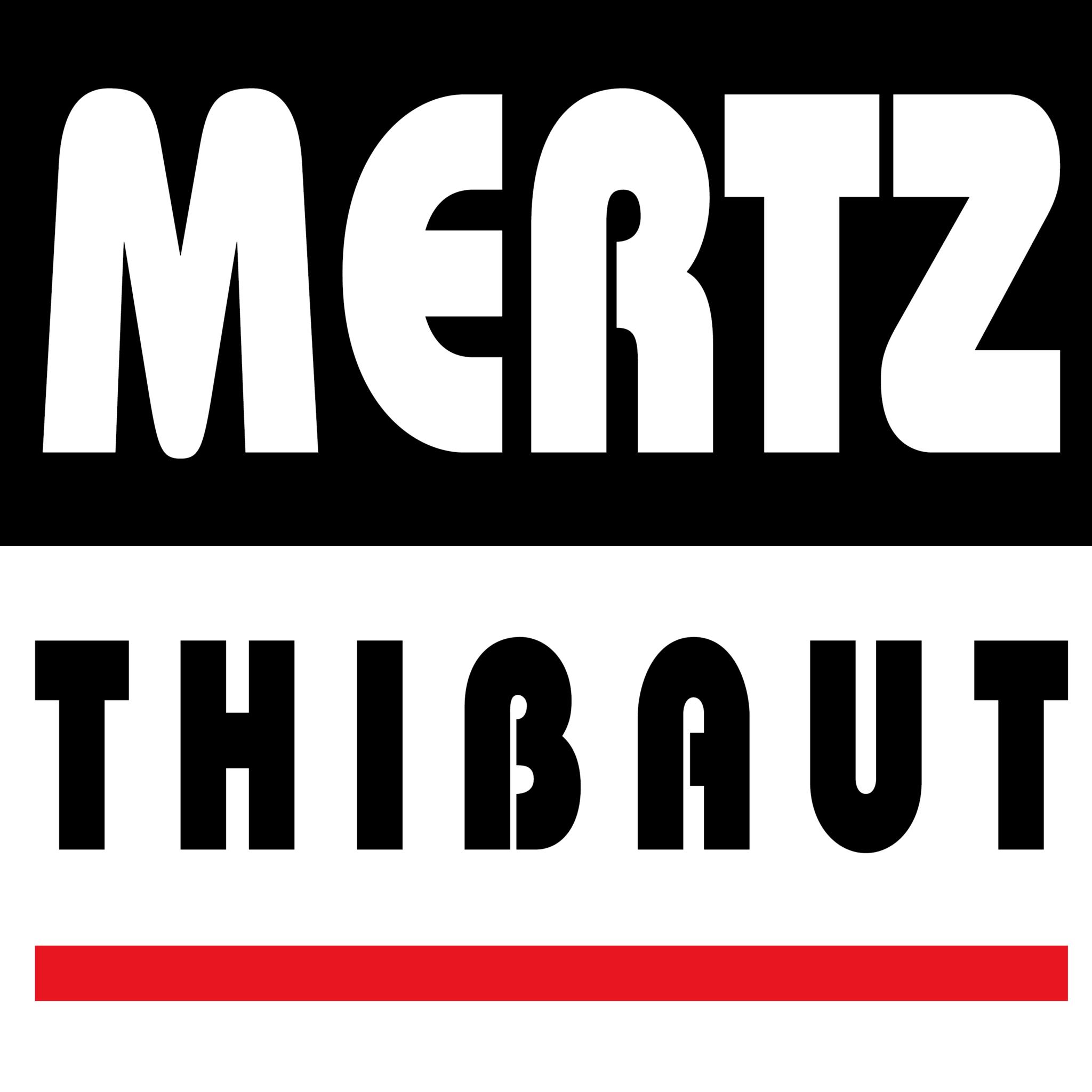 Mertz Carrelage